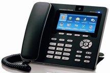 قبضهای تلفن ثابت چگونه محاسبه میشود؟
