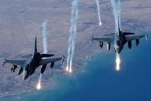 روسیه: آمریکا از تصمیم شتابزده درباره کرهشمالی بپرهیزد