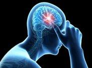 ارتباط اختلال «وسواس» با التهاب مغز