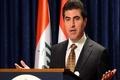 نخست وزیر اقلیم کردستان: از ایران کمک خواستیم