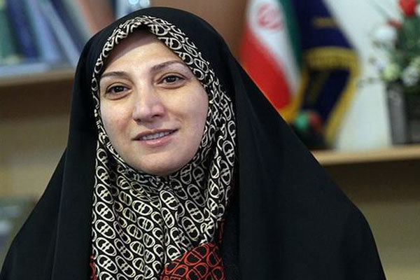 گزارش 100 روزه شهردار تهران برای ترسیم فضای جامع شهری ارائه می شود