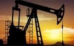 عراق به سعودی ها نفت نمی دهد