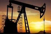 کاهش قیمت نفت پس از نشست وین