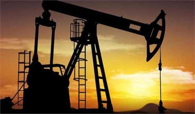 نفت ایران وارد جنگ تجاری چین و آمریکا می شود؟