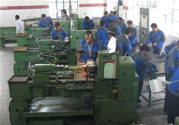 هشت میلیون ساعت آموزش در خوزستان انجام شد