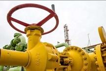 استاندار سیستان و بلوچستان: ۱۰هزار خانواده ساکن زاهدان در اولویت گازرسانی شهری قرار دارند