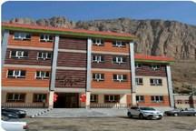 23 مدرسه در ماکو نیاز به مقاوم سازی دارد