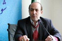 دبیر کل حزب اتحاد ملت ایران: حامی روحانی هستیم