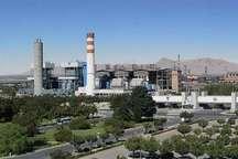 تکرار شایعات سوخته، این بار ذوب آهن اصفهان