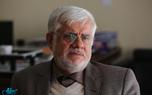 ملاقات با سران قوا برای رفع حصر/ پیگیری پرونده محمدرضا خاتمی