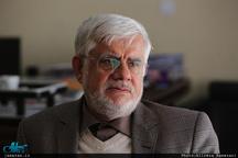 محمدرضا عارف راهبردهای جدید شورای عالی سیاست گذاری اصلاحطلبان را تشریح کرد