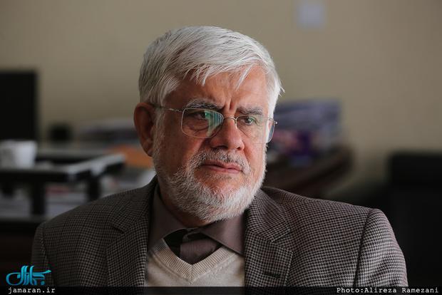 ساز و کار چگونگی حضور اصلاحطلبان در انتخابات، پس از جمعبندی نظرات در شورای عالی اعلام میشود