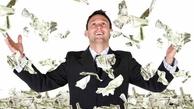 موفقترین کشورها در جذب میلیونرها