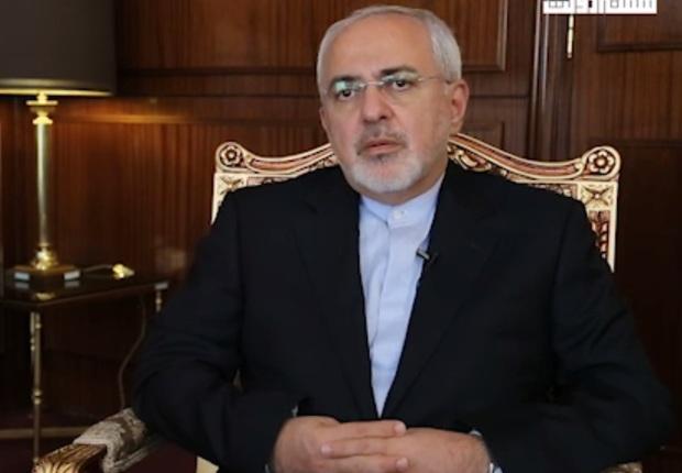 پیام دکتر ظریف بهمناسبت روز ملی یوزپلنگ ایرانی