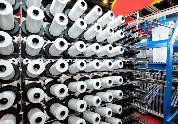 احیای صنعت نساجی خمین کلید خورد