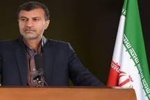 نماینده مجلس: فصل مشترک شهدا پشتیبانی از نظام و انقلاب است