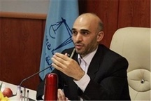 کاهش میزان خشونت در استان اردبیل
