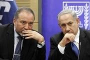 لیبرمن: نتانیاهو «بزرگترین دارایی استراتژیک» خود را از دست داد