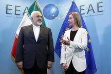 جزئیات طرح اروپا برای دور زدن تحریم های آمریکا علیه ایران
