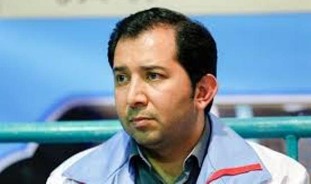جوانان ایرانی سرمایه اصلی جمعیت هلالاحمر هستند