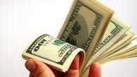 5 عاملی که موجب تضعیف ارزش دلار شد