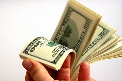 ارز مسافرتی فقط یک بار در سال پرداخت می شود