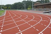 10 میلیارد تومان برای تکمیل طرح های ورزشی استان سمنان اختصاص می یابد
