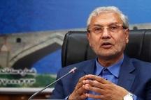 وزیرتعاون: اجازه نمی دهیم تحریم ها بر معیشت مردم آسیب بزند