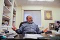 روایت رفیق دوست از جلسه هاشمی رفسنجانی و آیت الله خامنه ای در خصوص لیست واجدین شرایط رهبری