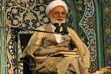 12 فروردین، سند حقانیت و محبوبیت نظام مقدس جمهوری اسلامی است