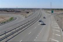 زائران اربعین شتاب نکنند  مسیرهای منتهی به مرز مهران باز و روان است