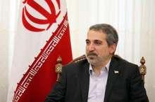 داوطلبان شوراهای اسلامی ثبت نام خود را به روز آخر موکول نکنند
