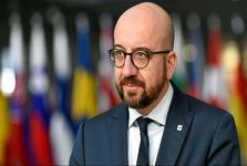 نخست وزیر بلژیک از مقام خود استعفا داد