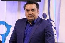 حکم وزیر علوم برای سرپرست سازمان ورزش شهرداری تهران