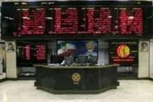 افزون بر 47 میلیارد ریال در تالار بورس منطقه ای اردبیل معامله شد