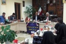فرماندار لاهیجان: آموزش و پرورش در مقاوم سازی فرهنگ، نقشی پایه ای دارد