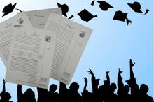 رمز گشایی جماران از گزارش سازمان امور دانشجویان کشور در خصوص پرونده چهارساله ی بورسیه ها/ از رد پای «تشکل خاص» تا هزینه های چند ده میلیاردی برای نورچشمی ها!