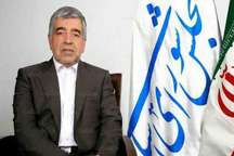 نماینده پاکدشت در مجلس: شرکت حداکثری مردم در انتخابات اقتدار ایران را به جهانیان نمایش می دهد