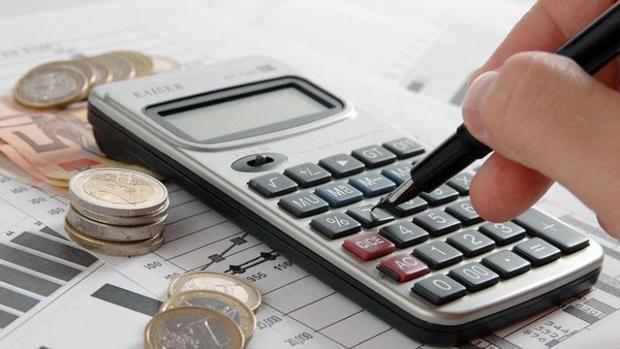 مدیران ابرکوه نسبت به جذب بودجه عمرانی تلاش کنند