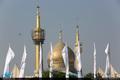 امروز «فرهنگسرای انقلاب اسلامی آستان مقدس حضرت امام» افتتاح می شود