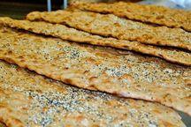 مشکل نان در قوچان فقط یک جو ّروانی است