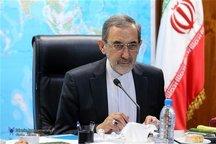 ولایتی: دانشگاه آزاد اسلامی با ارزشترین ظرفیت فرهنگی نظام و ایران است
