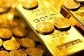 افزایش قیمت تمام سکه و ربع سکه در بازار امروز رشت  کاهش قیمت نیم سکه و طلا