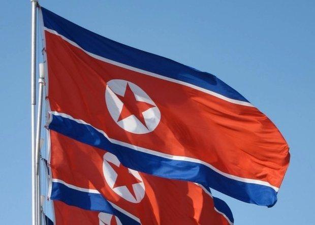 یک سفیر دیگر کره شمالی اخراج شد