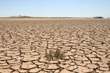 کمبود آب در آران و بیدگل جدی است