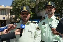 350 میلیارد ریال کالای احتکار شده در کرمانشاه کشف شد