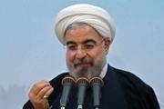 روحانی: مسیر عدالت، اعتدال و اصلاحات را رها نخواهیم کرد