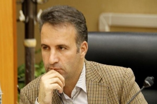 جلسه استیضاح وزیر تعاون در شان مجلس نبود