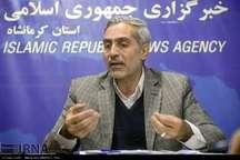 10 هزار نفر در شهرستان کرمانشاه کار برگزاری انتخابات را برعهده دارند