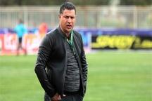 باشگاه تراکتورسازی مذاکره با علی دایی را تکذیب کرد